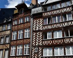 Immobilier en Bretagne : c'est le bon moment pour acheter
