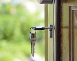 Guingamp : acheter une maison ou un appartement?